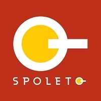 Spoleto SCS