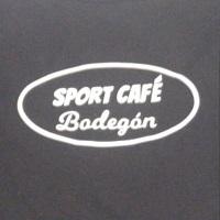 Sport Café 25 De Mayo 658