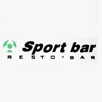 Sportbar Resto