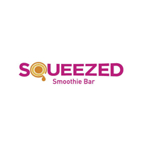 Squeezed Smoothie Bar