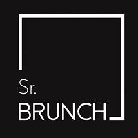 Sr Brunch