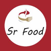 Sr. Food
