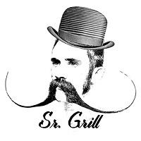 Sr Grill