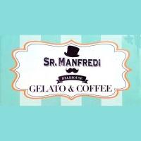 Sr. Manfredi Delihouse