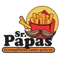 Sr. Papas