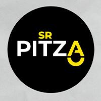 Sr Pitza