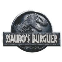 Ssauro's burguer