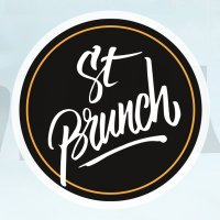 St. Brunch