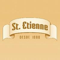 Santa Etienne Jardins