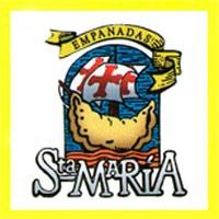 Empanadas Santa María