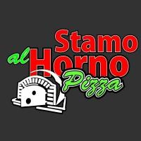 Stamo al Horno Pizza
