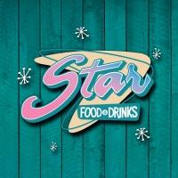 Star Food & Drinks