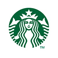 Starbucks - Cañada