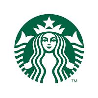 Starbucks Arocena