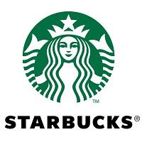 Starbucks | Obarrio Plaza Kenex