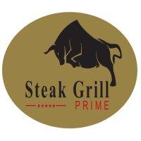 Steak Grill Restaurante