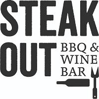 Steakout