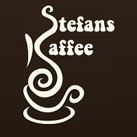 Stefans Kaffee Centro