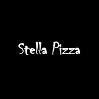 Stella Pizza Salvador