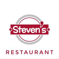 Steven´s Restaurant
