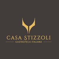 Casa Stizzoli