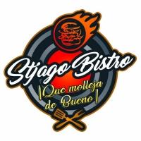 Stjago Bistró - Chacabuco