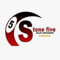 Stone Five