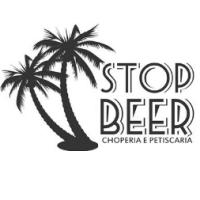 Stop Beer Hamburgueria e Pizzaria