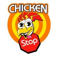 Stop Chicken Delivery