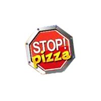 Stop Pizza