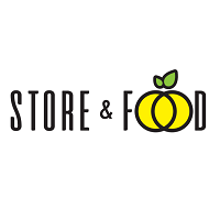 Store & Food