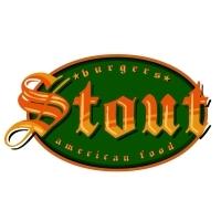 Stout MDQ - American Burgers