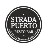 Strada Puerto