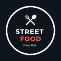 Street Food Halcón