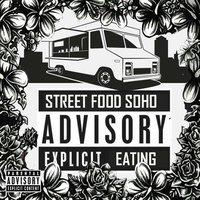 Street Food Soho