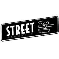 Street Sándwich - Huechuraba