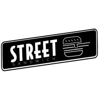 Street Sándwich
