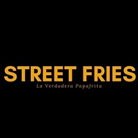 Streetfries