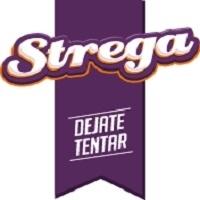 Strega - Duarte Quirós