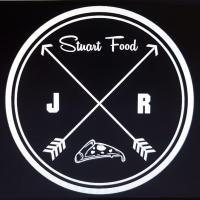 Stuart Food