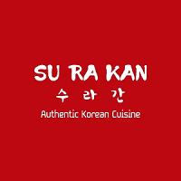 SURAKAN | Authentic Korean Cuisine
