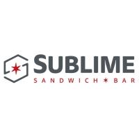 Sublime Sandwich Bar Santiago