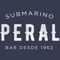 Submarino Parrilla