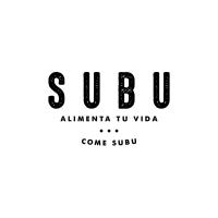 Subu Vitacura