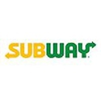 Subway Aguada Park