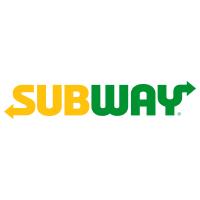 Subway Alameda