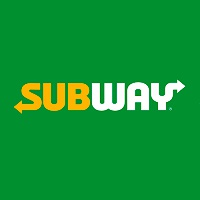 Subway Alcorta