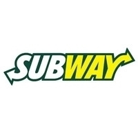 Subway - Arena Mall