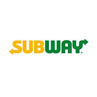 Subway Av. América