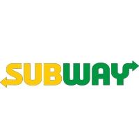 Subway Lourdes BH